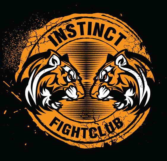 logo instinkt-club